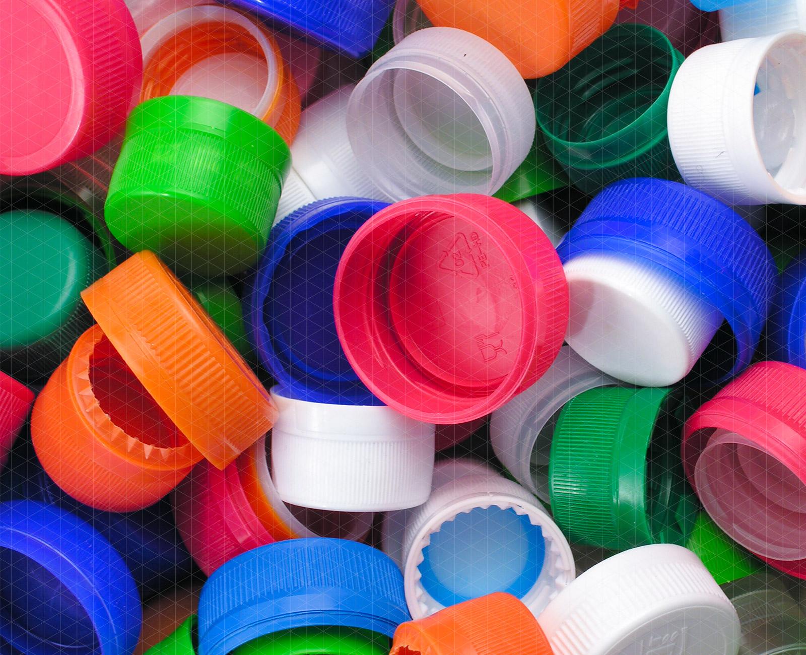 seleziona per il più recente metà prezzo migliori offerte su Sistemi di produzione di Tappi in plastica | SACMI