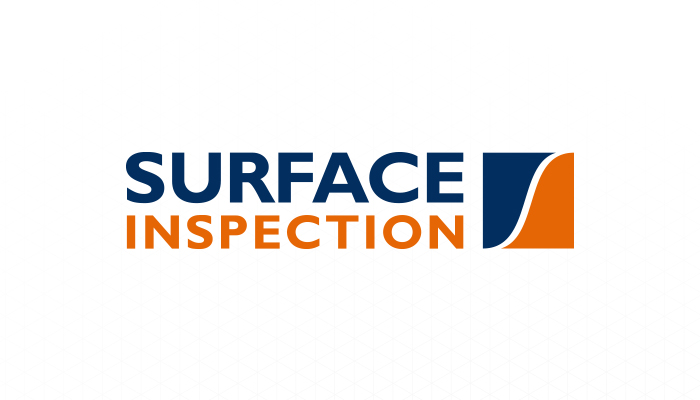 surface_inspection_logo.jpg